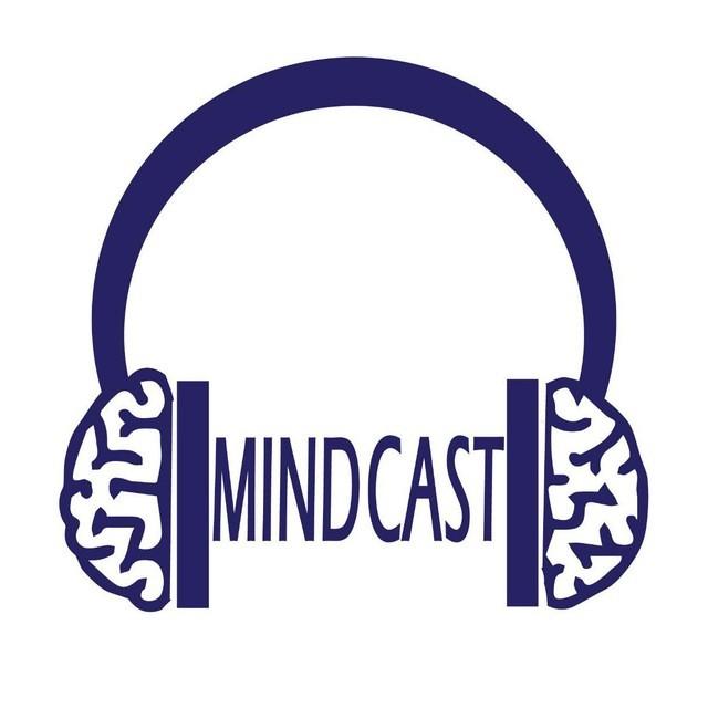 Mindcast مایندکست