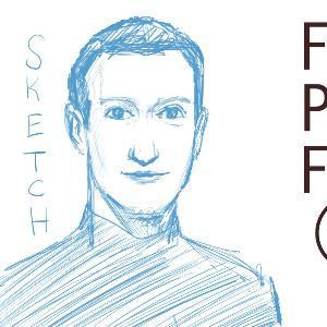 Facebook: PR Fail? (Art and Finance Podcast #9)