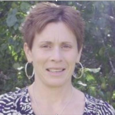 Frenzy: The Killing of Traci Lynch (PE)