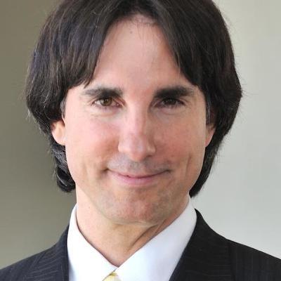 Dr. John F. Demartini ~ Maximizing Your Life Success! ~ DrDemartini.com