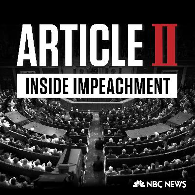 Iowa vs Impeachment