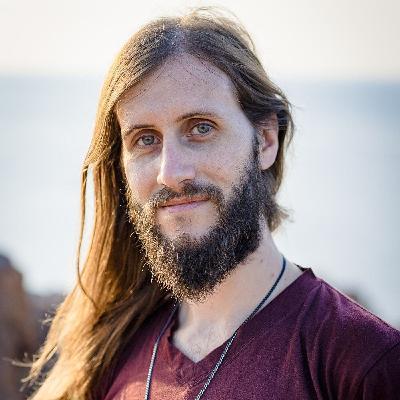 #10. Tristan Kamin, Ingénieur en Sûreté Nucléaire