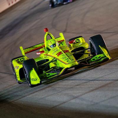 MP 738: The Week In IndyCar, Jan 26, Listener Q&A