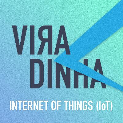 [Bônus] Viradinha: Internet of Things