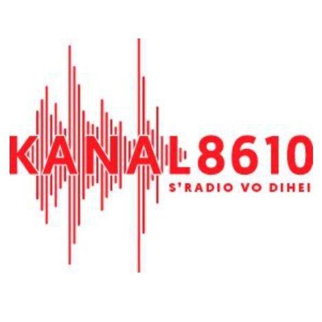 Kanal8610 Presseschau