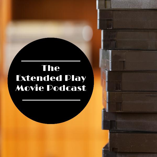 the extended play movie podcast 52 the warriors