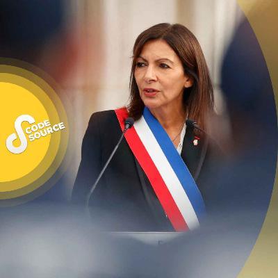 Présidentielle 2022 : le faux départ d'Anne Hidalgo