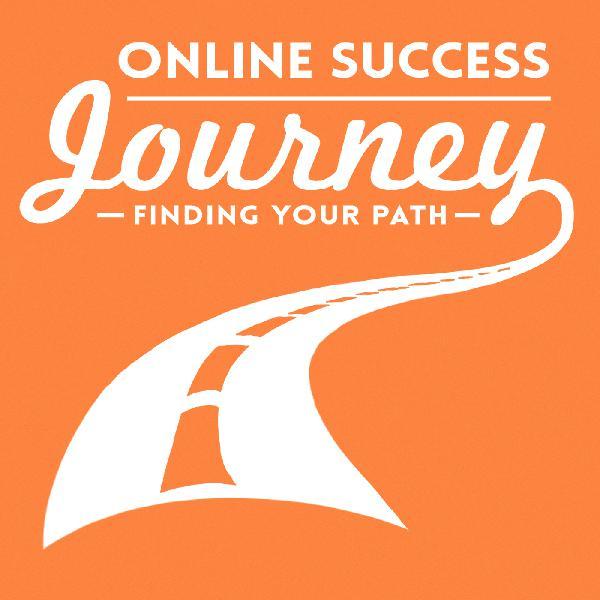#121: Joe Kashurba   Joe Kashurba Grew The Freelance Web Design Business  That He