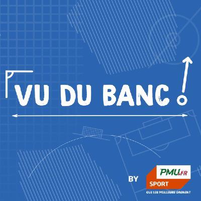 Episode 7.41 : Le sprint final en Ligue 1 et en Liga