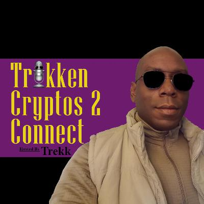 TC2C EP 028: Everyday People with Crypto Cardiff