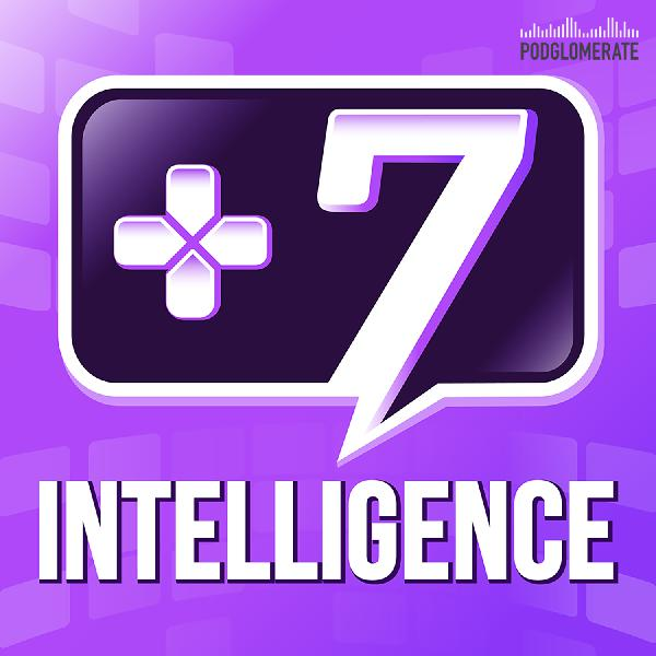 Trailer +7 Intelligence