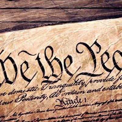 Happy New Liberty
