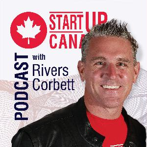 Startup Canada Podcast E217 - Flexibility, Finding Time for Family as a Founder with Manny Padda