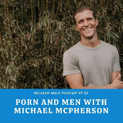 Men and The Problem with Porn