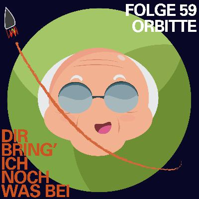 Orbitte