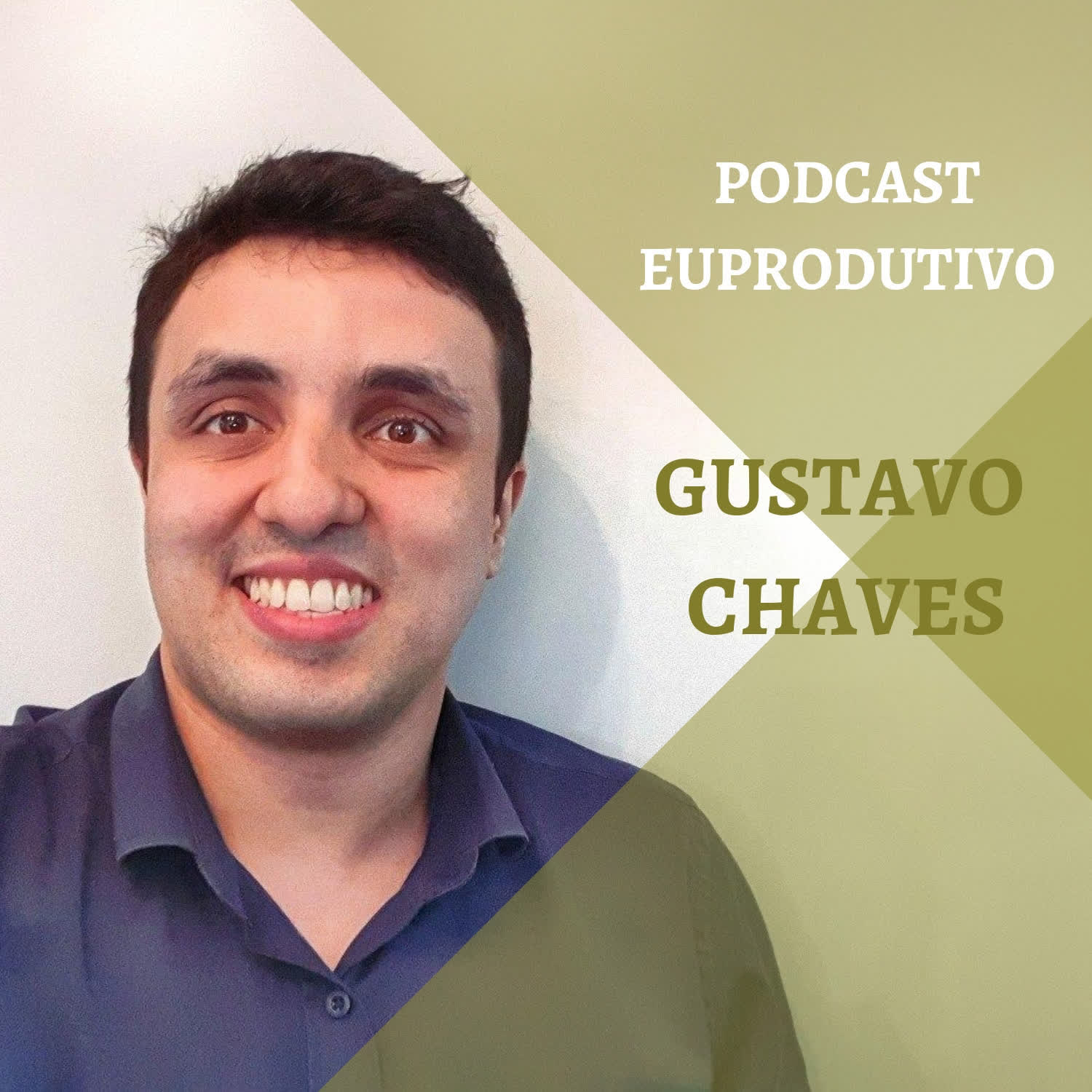 PodCast - EuProdutivo