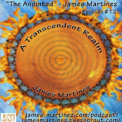 A Transcendent Realm - Episode 12
