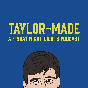 Episode 14: Naked bootleg