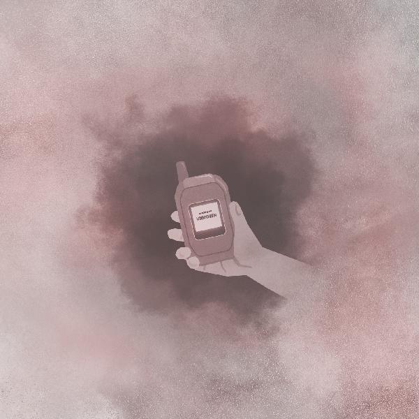 S2E8: The Phone
