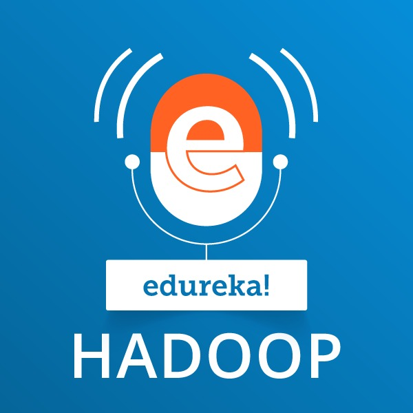 All About Big Data & Hadoop:edureka!