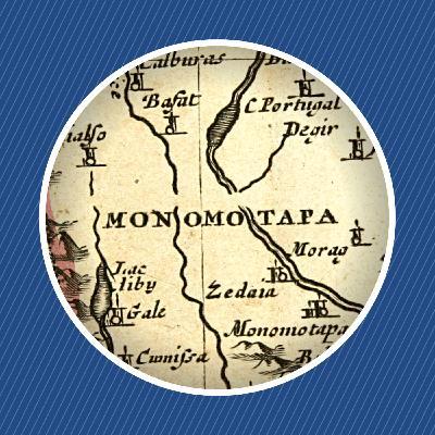 Qu'est-ce que l'Empire du Monomotapa ?