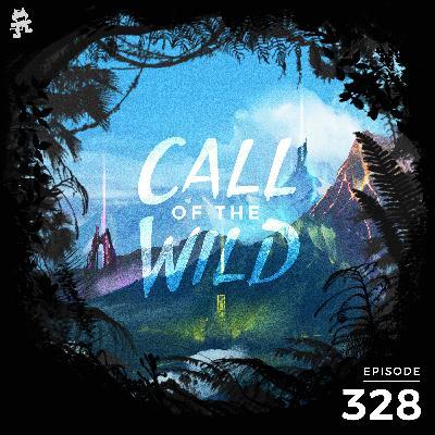 328 - Monstercat: Call of the Wild (Best of 2020)