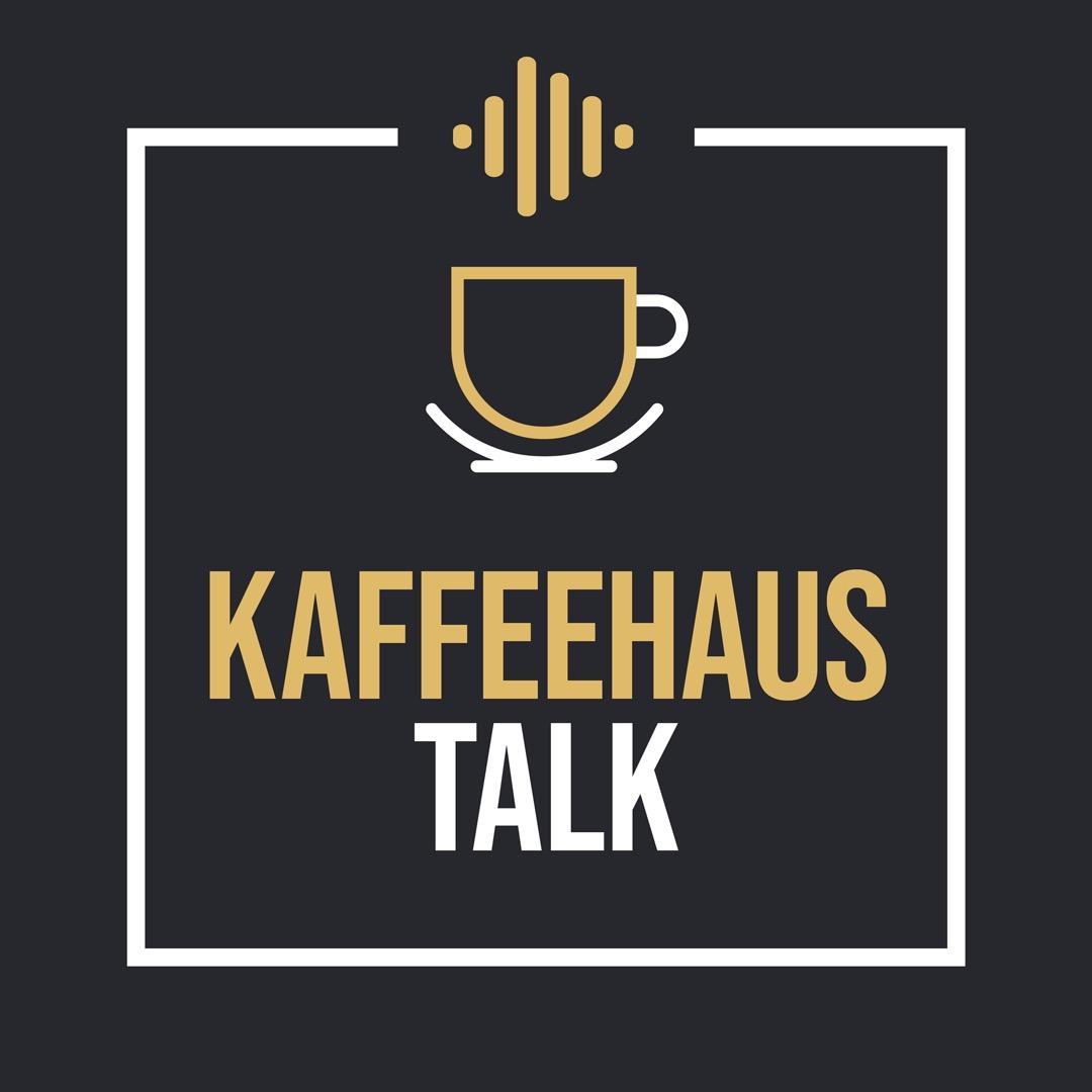 KaffeehausTALK