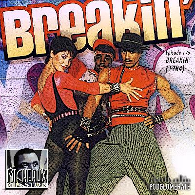 Breakin' (1984)