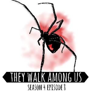 Season 4 - Episode 8