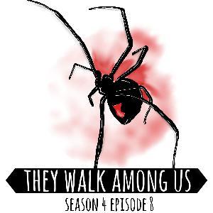 Season 4 - Episode 8