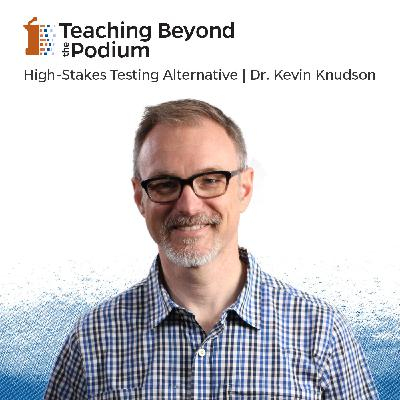 High-Stakes Testing Alternative