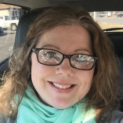 Resources folks don't know about that's available to them! Jo Campbell, Care Coordinator for a Virginia Medicaid managed Care Organization, Norfolk