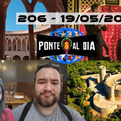 Super wifi   Ponte al día 206 (19/05/20)