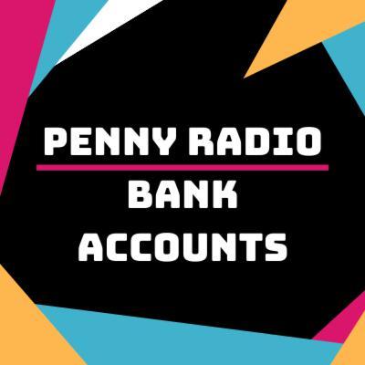 S01E03 - Bank Accounts