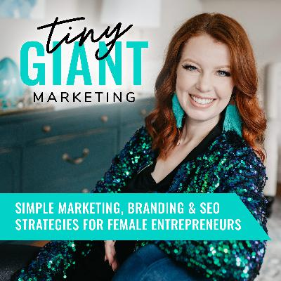 How to Brand Your Business When You Are Just Starting