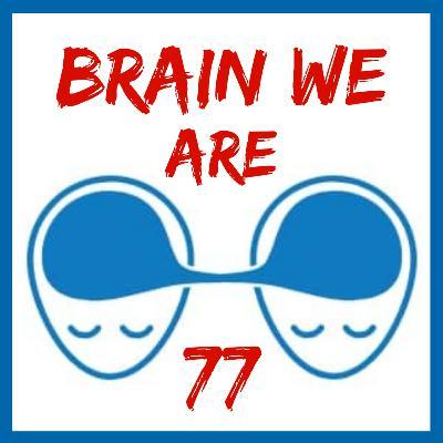 77: Biohacking odpočinku: Jak na motivaci a dopamin? Hédonismus pro všechny a spousta suplementů!