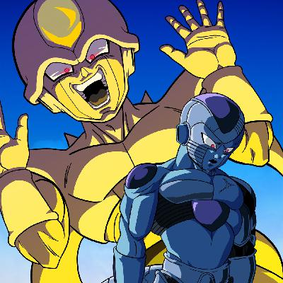 BONUS: What If Frieza Turned Good? Part 8