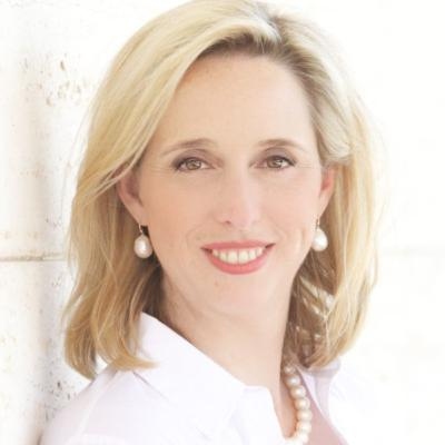 75 Brooke Lively: The Keys to Move from Panic to Profit