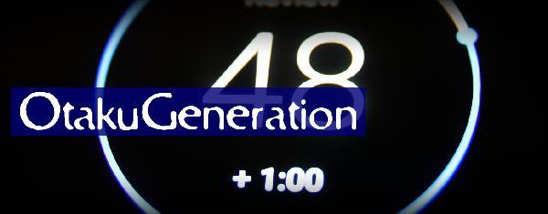 OtakuGeneration.net :: (Show #671) Spring Impressions