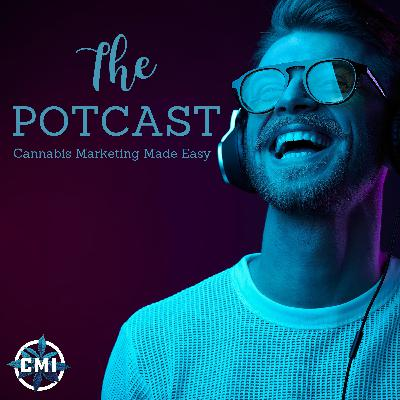Why We Started Our Potcast (or Pot Pod)