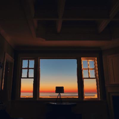 Unplug&Boost: Hoeveel ruimte gun je jezelf?