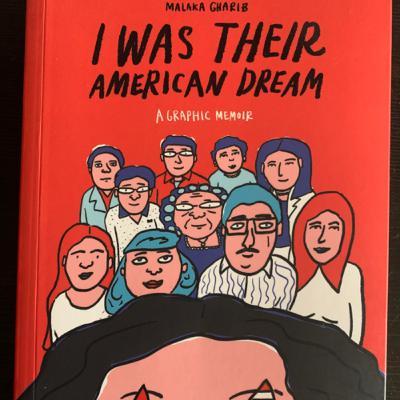 I Was Their American Dream - Immigrants, Parents & Culture