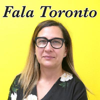 3. Os principais problemas que Toronto tem enfrentado nesse período de pandemia