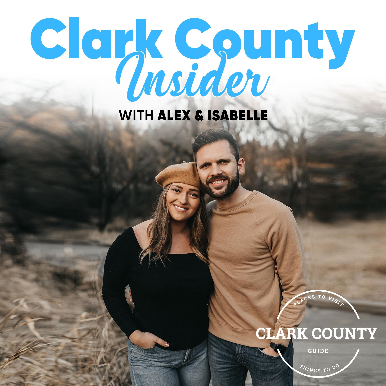 Clark County Insider
