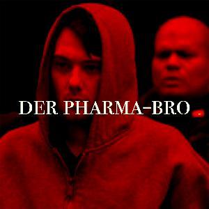 S01/E011: Der Pharma-Bro
