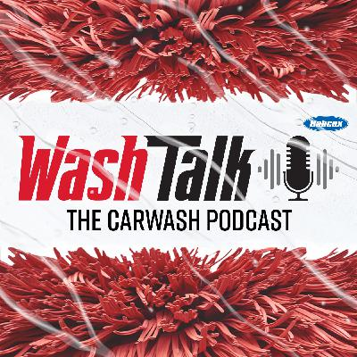 Episode 54: Undercarriage Washes and Rust Prevention