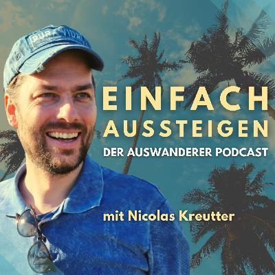 """Bonusfolge mit """"Welttournee –Der Reisepodcast"""""""