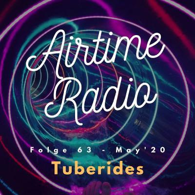 Folge 63 - Tuberides