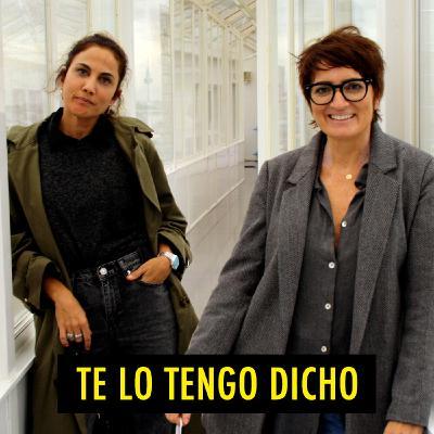 TE LO TENGO DICHO #20.3 - Lo mejor de El Grupo (01.2021)