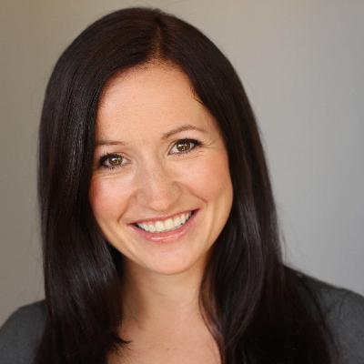 Episode #79: Digital Leadership, Mindset Growth, & Candid Consulting Talk with @josieahlquist